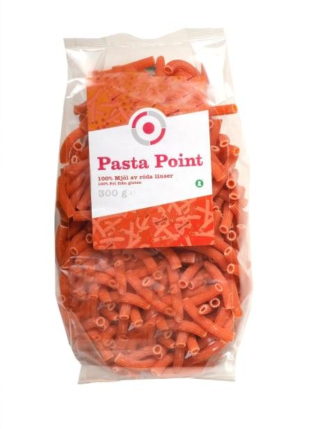 Sedanini-röd-pasta-linser-1